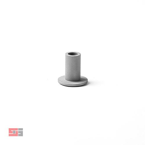 تولید انواع یراق آلات | ریخته گری یراق آلات | تولید اسپایدر شیشه