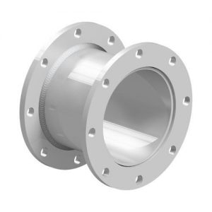 اتصالات فلنج | Flange fittings