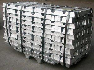 ریخته گری آلومینیوم | استفاده از آلیاژ آلومینیوم در ریخته گری دقیق