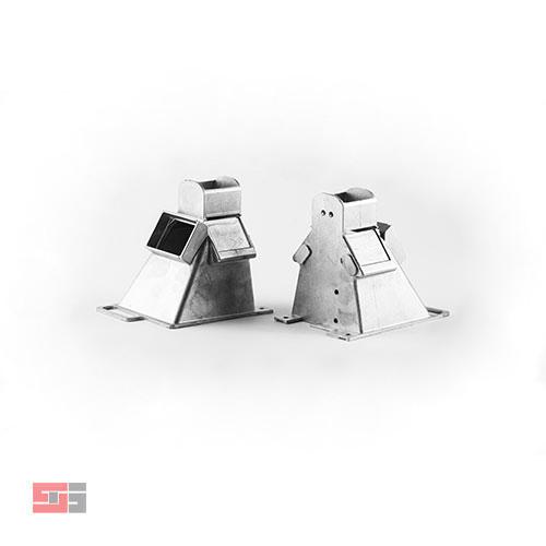 aluminum-casting-companies