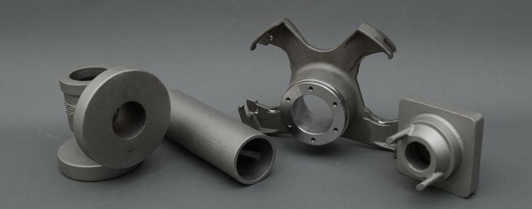 کربن استیل | فولاد کربنی | ریخته گری فولاد آلیاژی | فولاد کم آلیاژ و فولاد پرآلیاژ