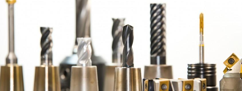 ریخته گری دقیق فولاد ابزار صنعت گستر