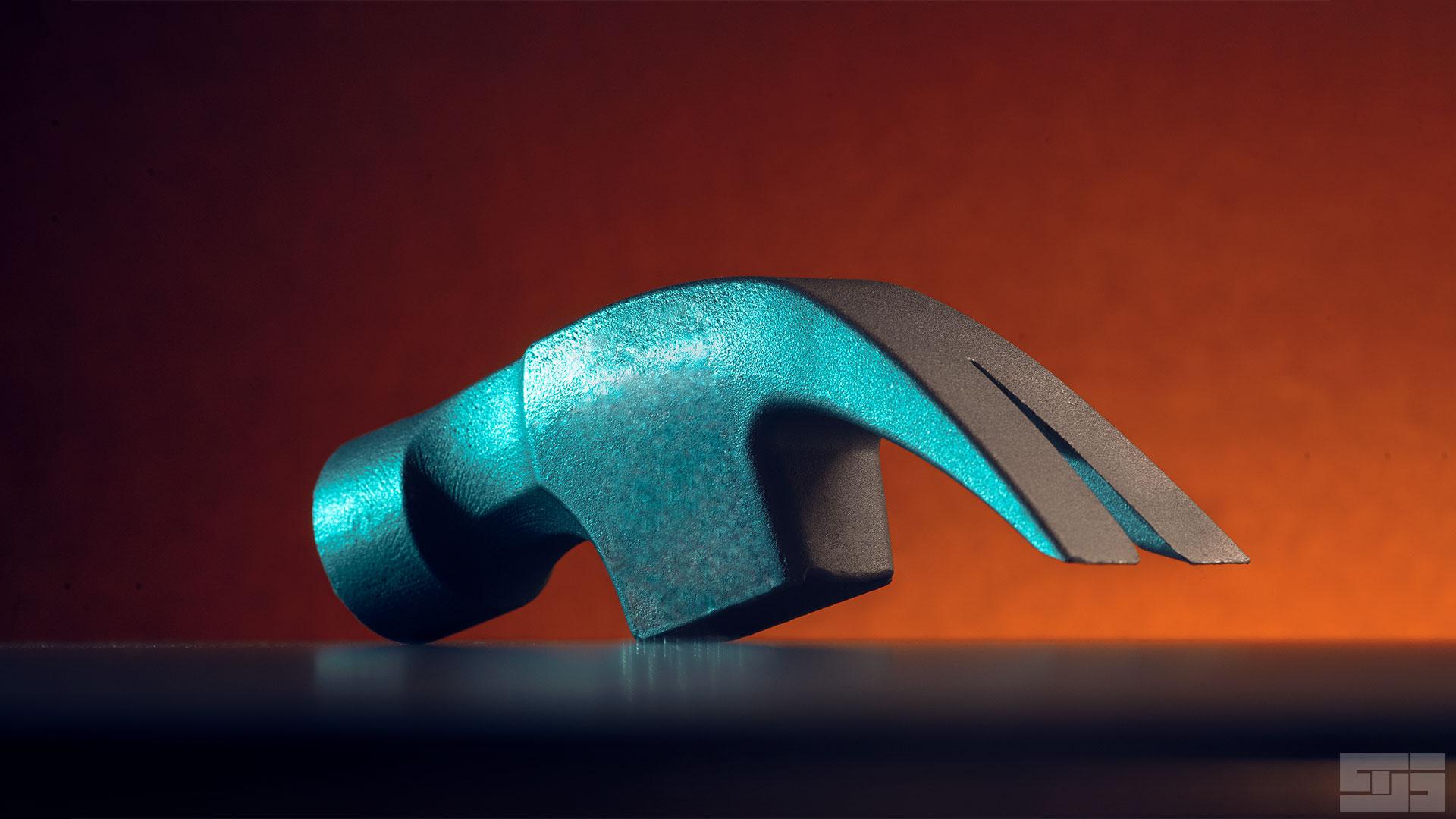 تولید ابزارآلات دستی به روش ریخته گری دقیق | تولید آچار فرانسه، انبر آرماتور بندی، تولید آچار یک سر رینگی یک سر تخت، تولید چکش، ساخت تبر، تولید انبردست